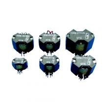 RM Series High Frequency Power Transformer